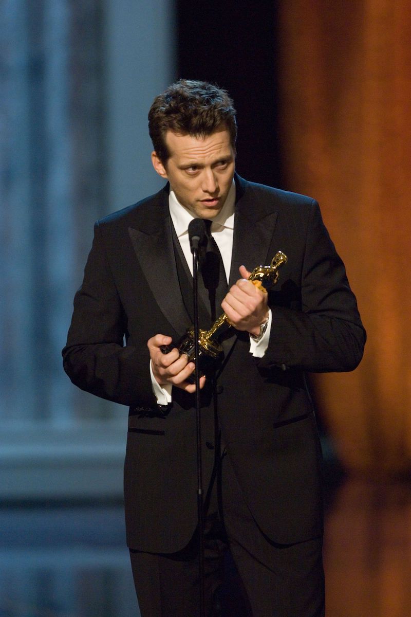 Oscars Photo 2